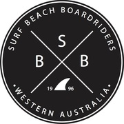 SURF BEACH BOARDRIDERS