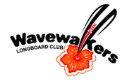 WAVEWALKERS LONGBOARD CLUB (Inc)