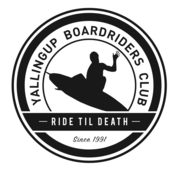 YALLINGUP BOARDRIDERS