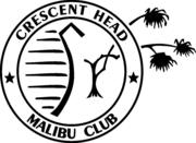 Crescent Head Malibu Club Inc