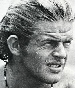 Hall Of Fame Australian Surfing Awards