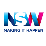 NSW NOW - The new state of business