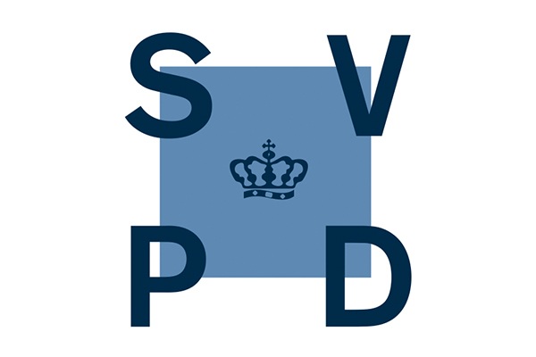Pre Victorian Junior Series - SVPD Full Day Program
