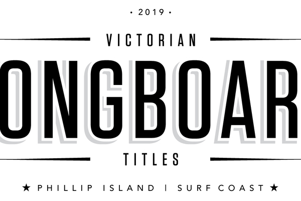 2019 Victorian Longboard Titles Round 2