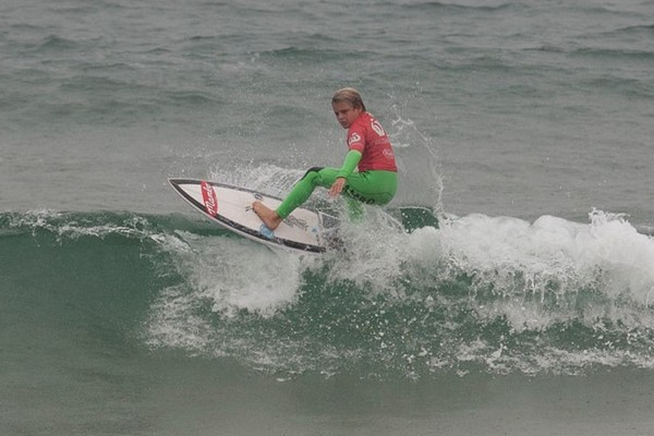 Lets Go Surfing Experience Session-FREE