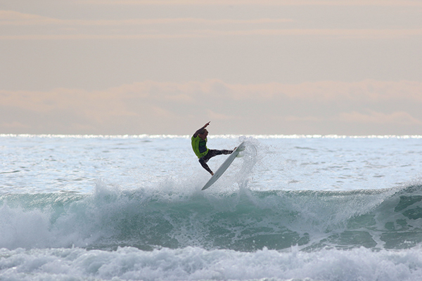 nudie ABB Final Trials - Newcastle ONLY
