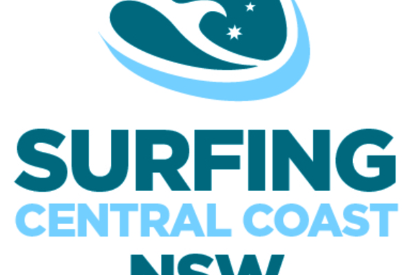 OCEAN AND EARTH NSW JUNIOR REGIONAL TITLES - CENTRAL COAST
