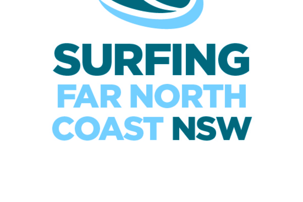 OCEAN AND EARTH NSW JUNIOR REGIONAL TITLES - FAR NORTH COAST