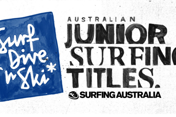 2016 Western Australian Junior State Team Training Camps