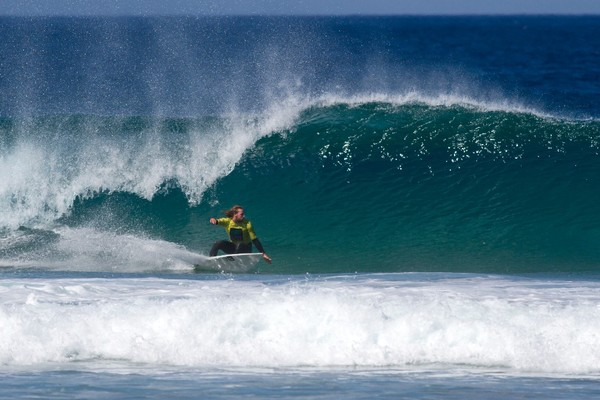 nudie Australian Boardriders Battle Corporate Hospitality