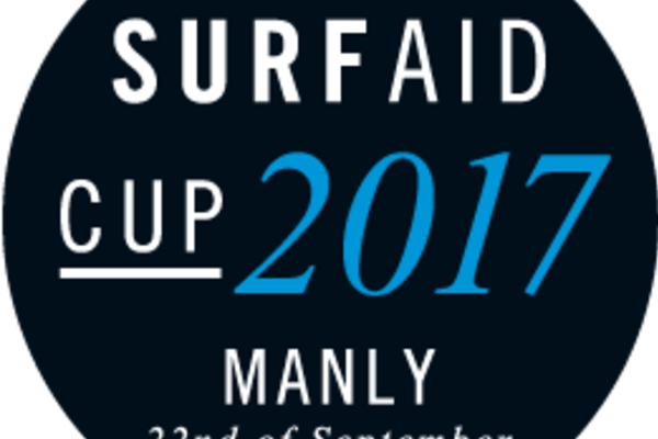 SURFAID CUP MANLY PRESENTED BY BEECRAFT