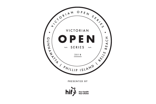 2018 Victorian Open Series presented by HIF Round 3