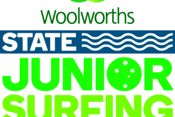 Woolworths Junior State Titles 2018 presented by HIF