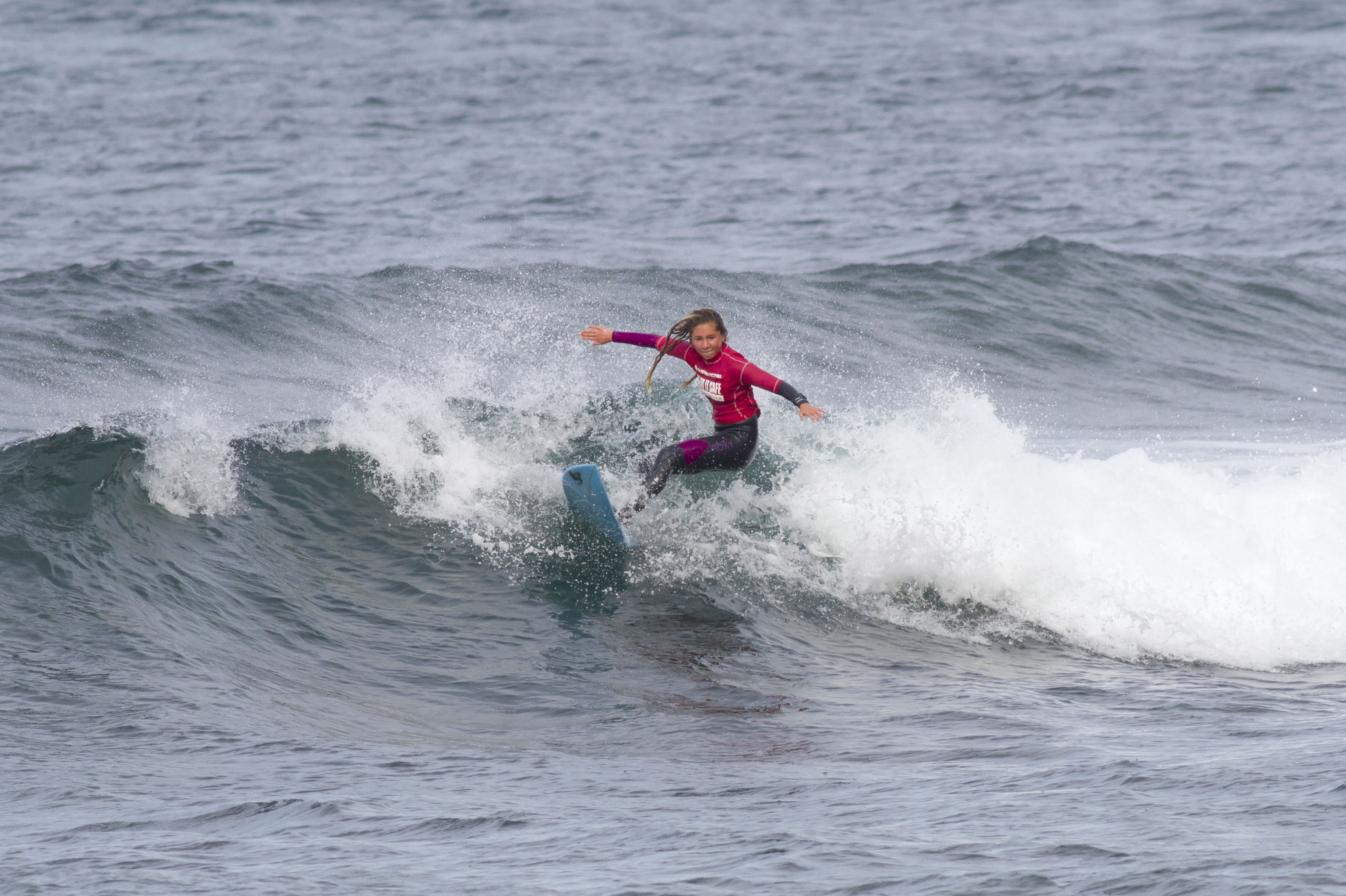 Women s and Longboard Champions Crowned at the Australian Indigenous  Surfing Titles  9cd1df2b43