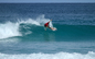 WA'S BEST GROMS TO CONTEST THE FINAL EVENT OF WORLD SURFARIS WA JUNIOR SURFING TITLES