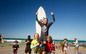 Champions crowned at finals day of the 2016 Billabong Parko Grom Stomp presented by Flight Centre.