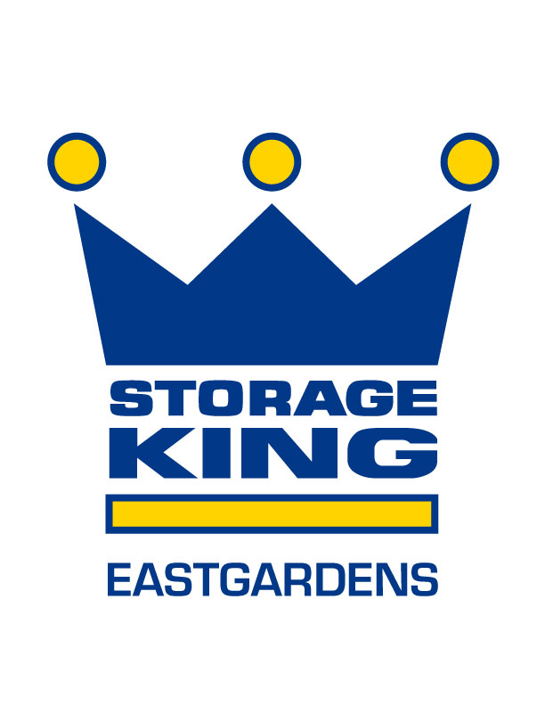 Storage King Eastgardens