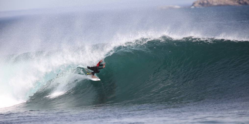 5fedd868eb9177 Coopers Yorkes Classic 2016 presented by Billabong and Surf Dive n ...