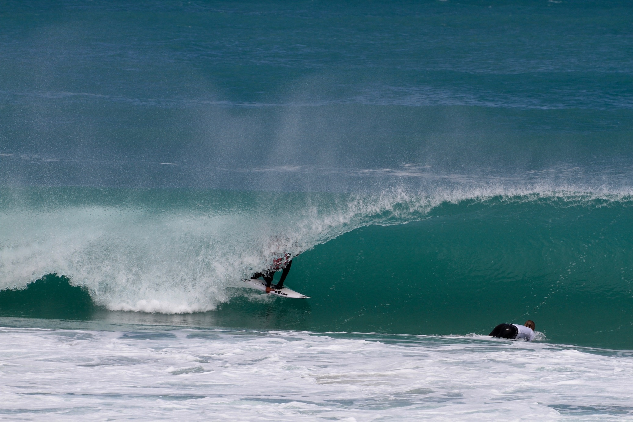 70c081ff522971 Coopers Yorkes Classic 2016 presented by Billabong and Surf Dive n Ski  event wrap. Sun 2nd October 2016. 2   19