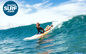 Surfing Australia launches learntosurf.com