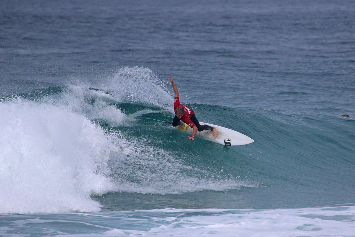 Mark Tickle Surfmasters D2 Smit8861