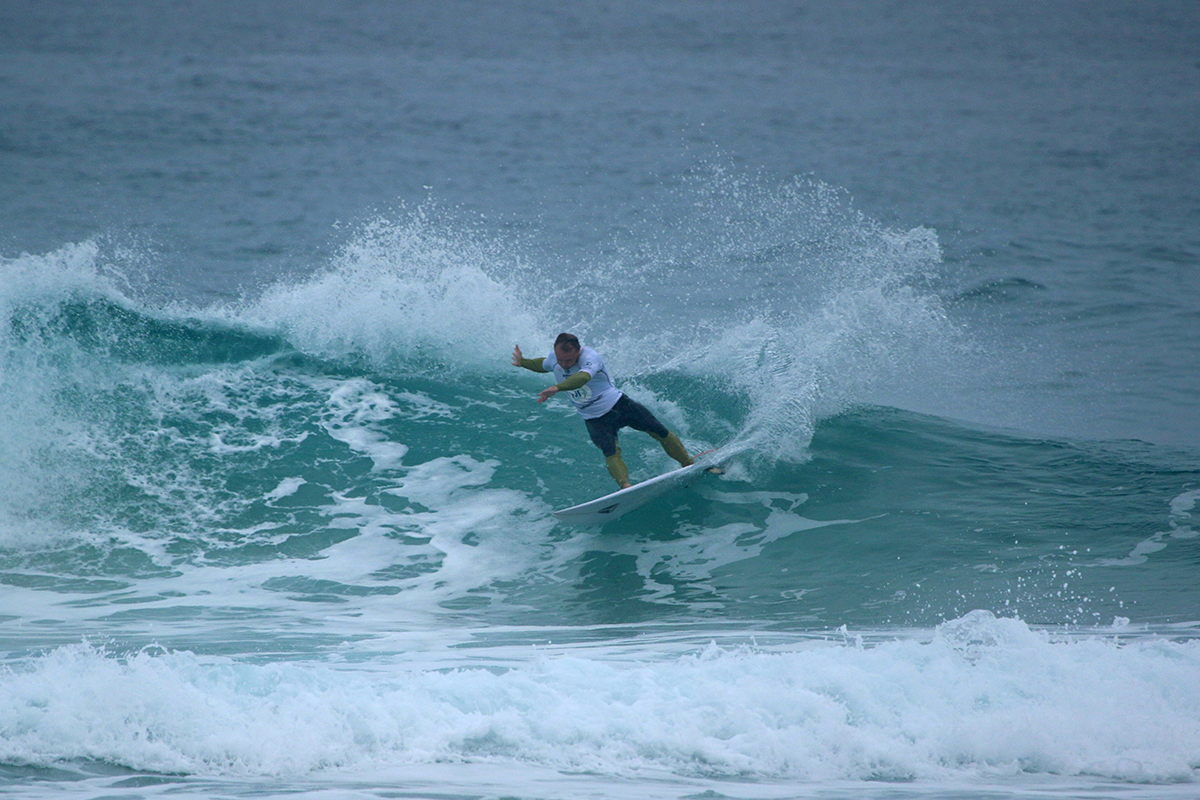 Rob Hazelwood Surfmasters D2 Smit8491