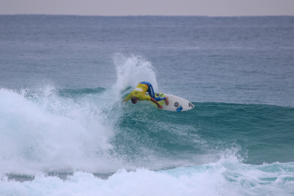 Jay Sharpe Surfmasters D3 Smith9028