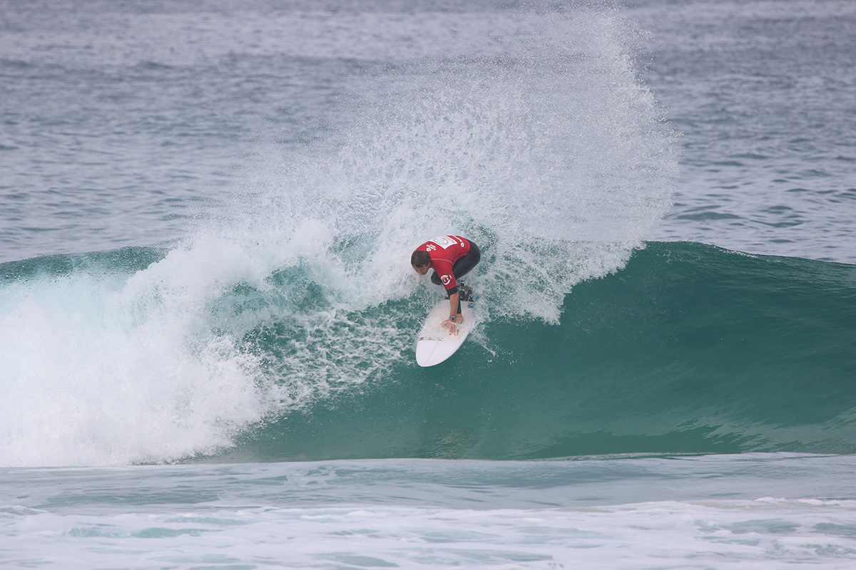 Shane Conwell Surfmasters D3 Smith9198