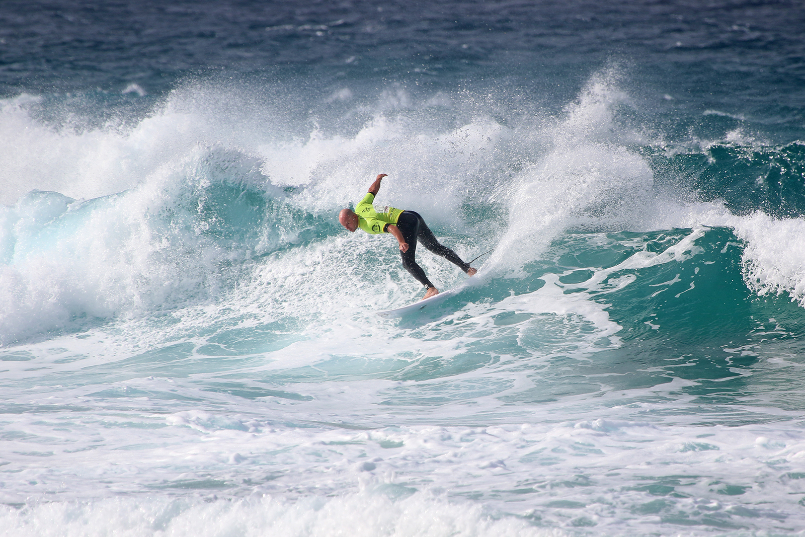 Cameron Sharpe Surfmasters D4 Smith9515