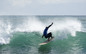STATE CHAMPIONS CROWNED IN CLASSIC LONGBOARD CONDITIONS IN MANDURAH