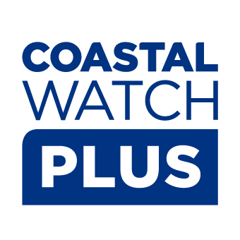 Coastal Watch Plus