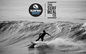 SURFING WA & THE SURF MEAL CO. ANNOUNCE PARTNERSHIP
