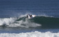 Massive scores on Day Two of the Rip Curl Gromsearch at Jan Juc