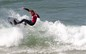 New stars emerge from Woolworths TAS State Junior Surfing Titles Rd 1.
