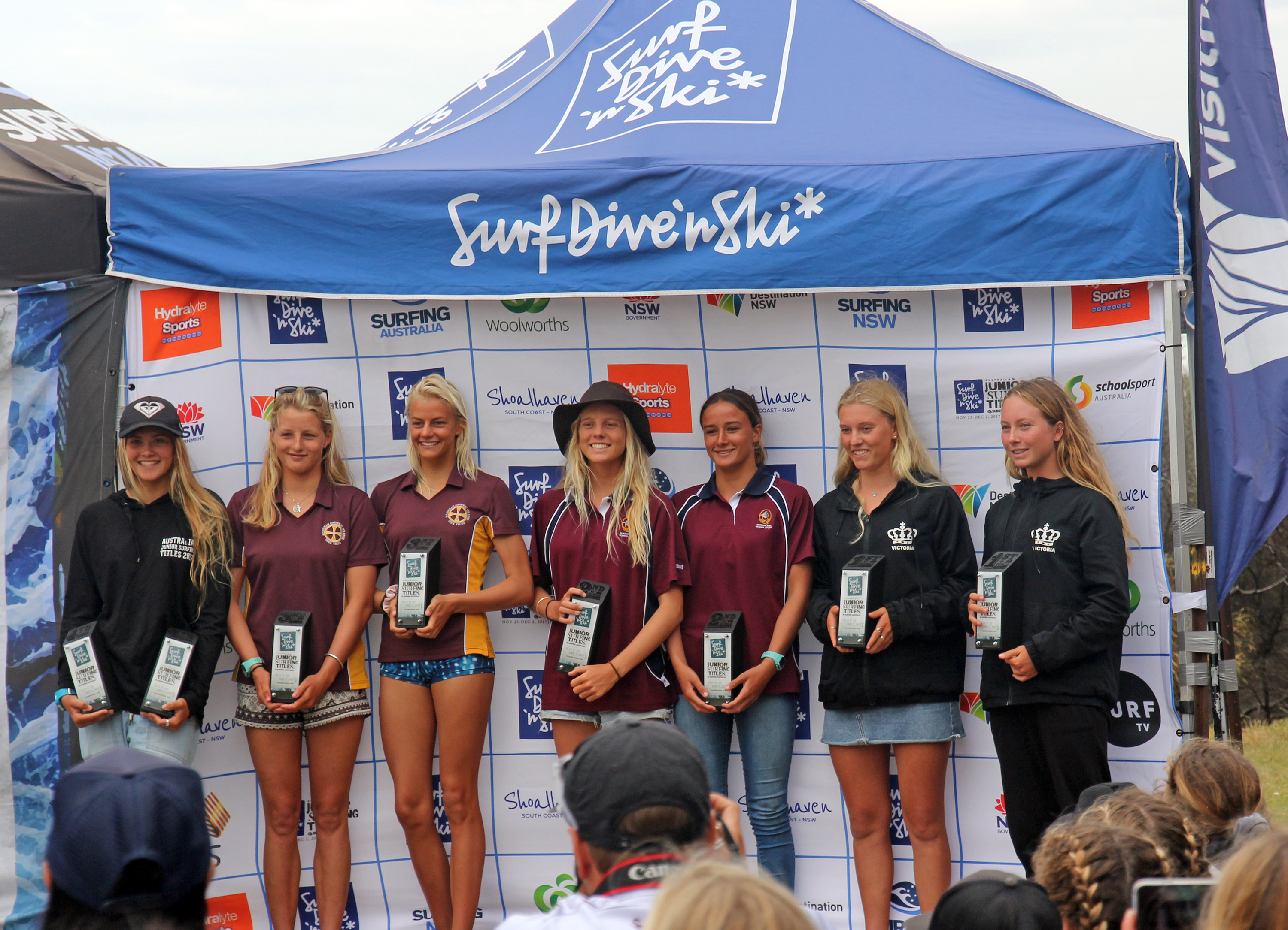 U19 Mr Girls Shield Presso Ajtd7 Majeks