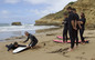 Surfers Rescue 24/7 program launched in Victoria