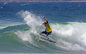 3 WEST OZ SURFERS NAMED IN A SQUAD OF 12 ATHLETES SELECTED TO REPRESENT AUSTRALIA