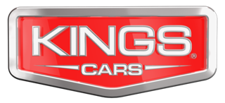 Kings Cars