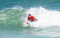 Series finale of the 2018 Inverted QLD Bodyboarding Titles presented by Pride Bodyboards hits the Gold Coast this weekend