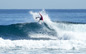 WOMEN'S QUARTERFINALISTS DETERMINED AT MARGARET RIVER PRO