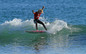 STATE CHAMPIONSHIPS CAPTURED AT THE WOOLWORTHS WA JUNIOR SURFING TITLES IN MANDURAH