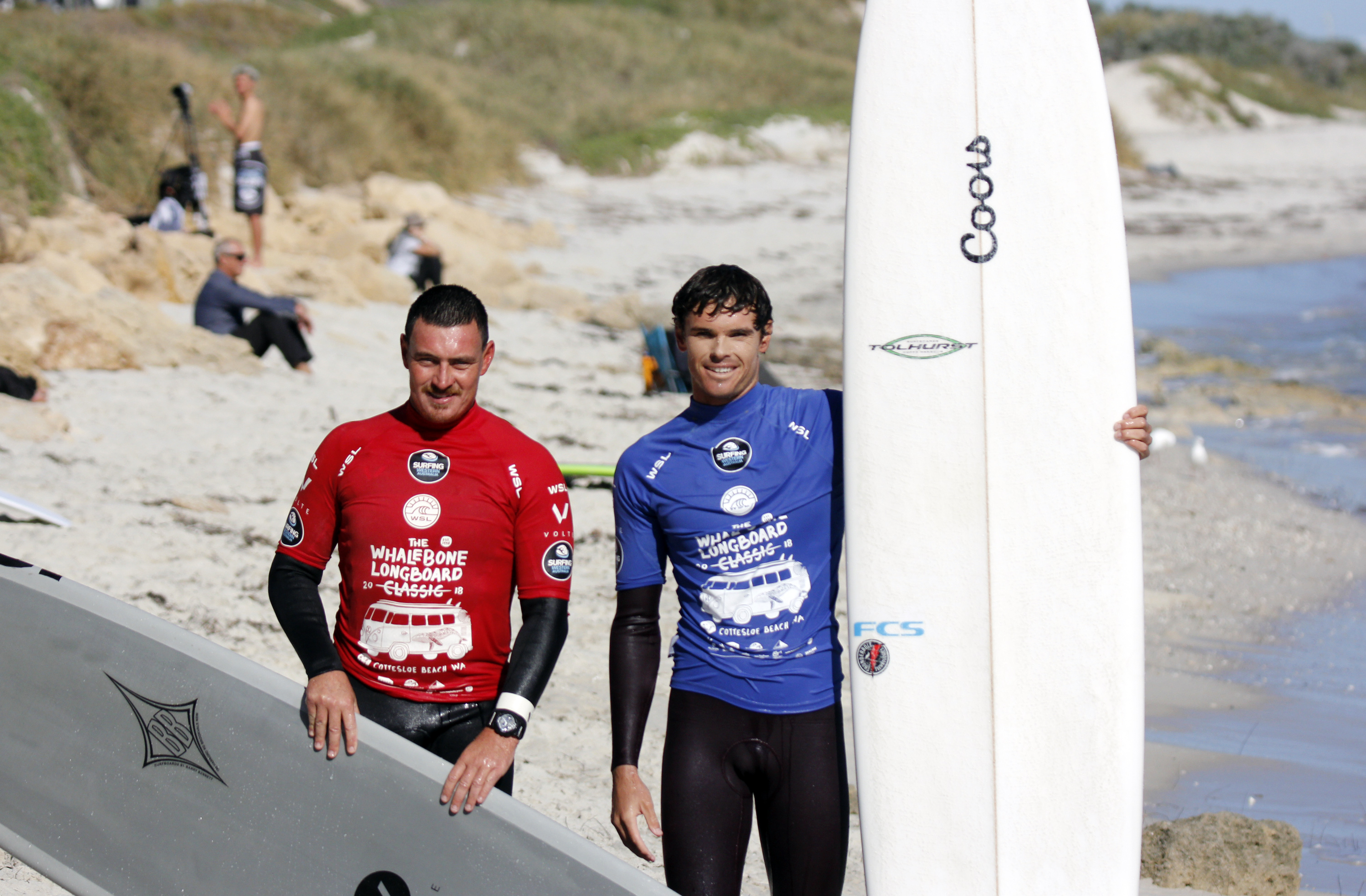 Wsl Lqs Men's Finalists Majeks
