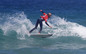 Woolworths Australian Junior Surfing Team And Staff Announced For ISA Vissla World Junior Surfing Championships
