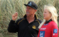 SURFING WA'S MIKE MCAULIFFE APPOINTED COACH OF AUSTRALIAN JUNIOR SURFING TEAM FOR ISA WORLD JUNIORS