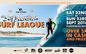THE 26th ANNUAL SURF BOARDROOM SURF LEAGUE SET TO ROCK SCARBOROUGH BEACH THIS WEEKEND