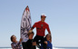 MORGAN CIBILIC & SOPHIE FLETCHER CLAIM THEIR MAIDEN QS WINS WITH VICTORY AT THE WSL MANDURAH PRO