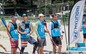SUP Marathon Champions Crowned and NSW take Overall Championship at the 2018 Hyundai Australian SUP Titles presented by SAE Group