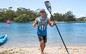 WA DOMINATES THE SUP MARATHON DIVISIONS AT THE 2018 HYUNDAI AUSTRALIAN SUP TITLES