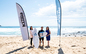 SURFING NSW AND DESTINATION KIAMA FORM NEW THREE-YEAR PARTNERSHIP.