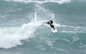 THE UNDER 14 DIVISIONS RAISE THE BAR ON DAY 3 OF THE AUSTRALIAN JUNIOR SURFING TITLES